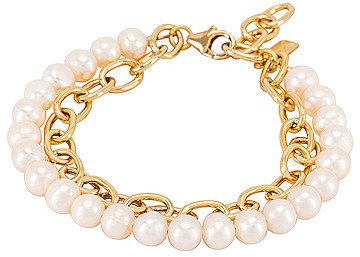 Electric Picks Jewelry Tulum Bracelet