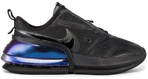 Up NRG Sneaker