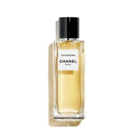 SYCOMORE LES EXCLUSIFS DE CHANEL - EAU DE PARFUM - Parfums - CHANEL