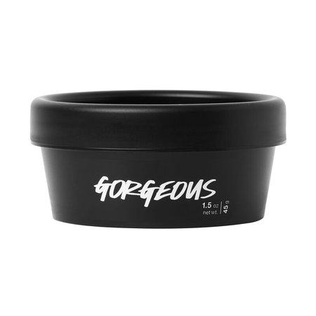 Gorgeous | Moisturizers | Lush Cosmetics