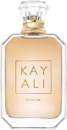 Kayali Citrus | 08