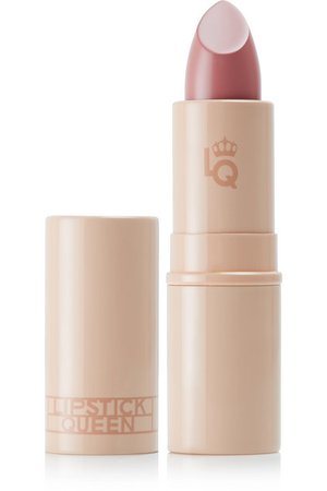 Lipstick Queen | Nothing But The Nudes Lipstick - Nothing But The Truth | NET-A-PORTER.COM