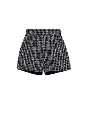 Isola Shorts - MILIN