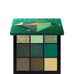 Emerald_Obsessions_Eyeshadow_Palette (250×250)