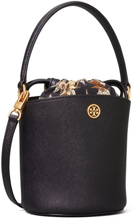Robinson Mini Bucket Bag