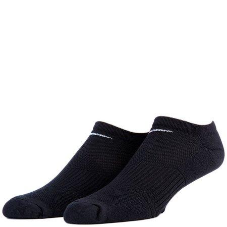 nike low socks - Google Search