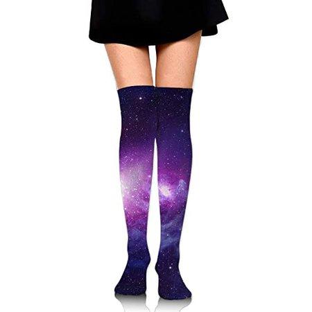 galaxy high socks stockings