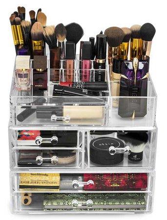 Cosmetic+Organizer.jpg (608×800)
