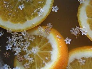 lemon yellow aesthetic photography