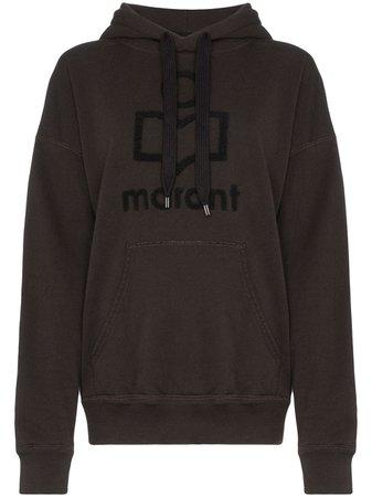 ISABEL MARANT ÉTOILE hoodie