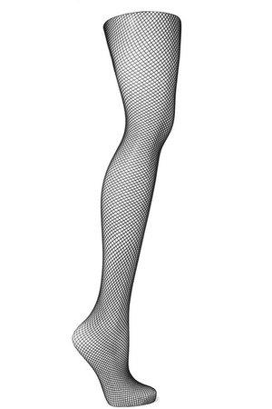 Commando | Perfect fishnet tights | NET-A-PORTER.COM