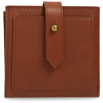 The Post Billfold Wallet