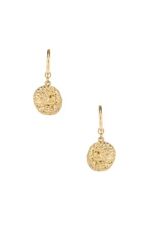 X REVOLVE Santorini Earrings