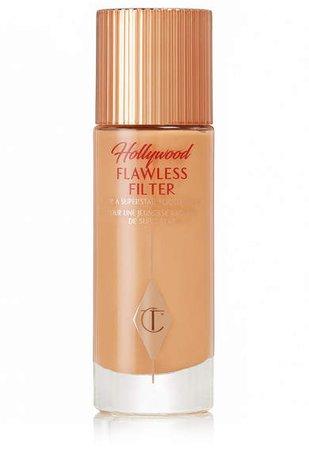 Hollywood Flawless Filter - 5 Tan, 30ml