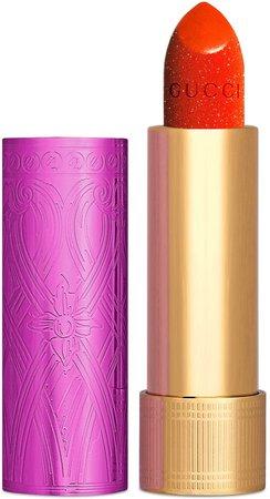 Rouge a Levres Lunaison Glitter Lipstick