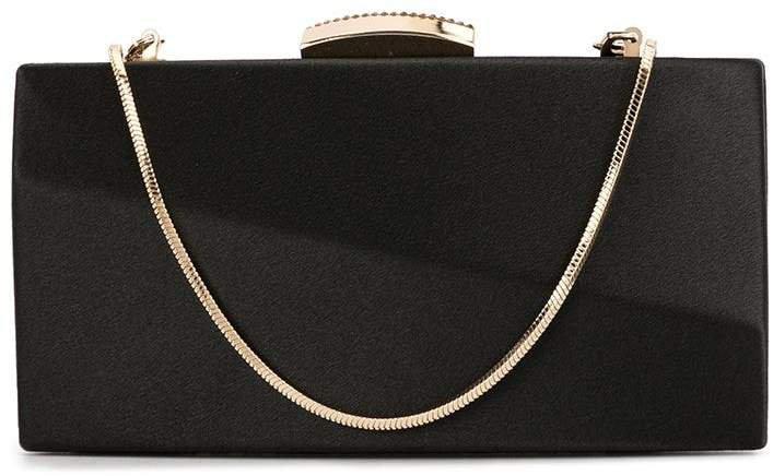 The Chic Initiative clutch bag
