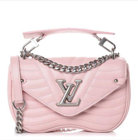 Louis pink