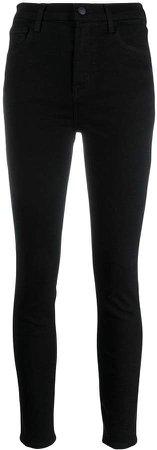 Vespe skinny jeans