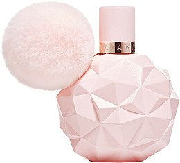 Ariana Grande SWEET LIKE CANDY Eau de Parfum | Ulta Beauty