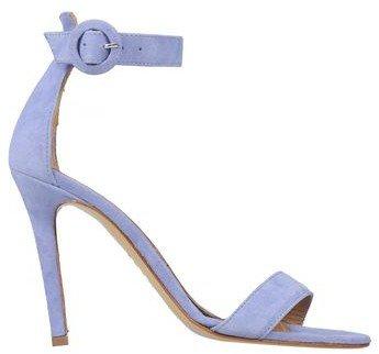 ALCHIMIA Napoli Sandals