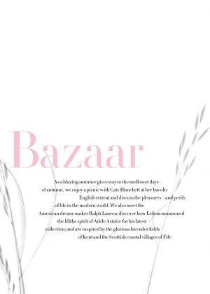 Cate-Blanchett-for-Harpers-Bazaar-UK-2018--12-300x420.jpg (300×420)