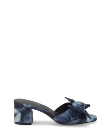 Rebecca Minkoff Rheta | Sole Society Shoes, Bagsso and Accesries blue