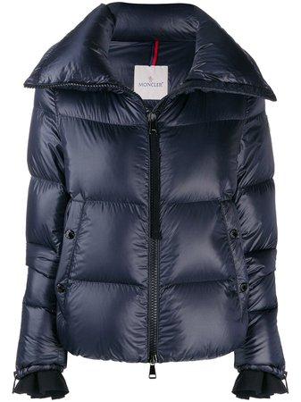 Moncler Bandama Puffer Jacket - Farfetch