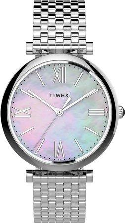 Parisienne Bracelet Watch, 35mm