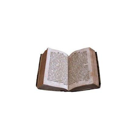 Book Filler