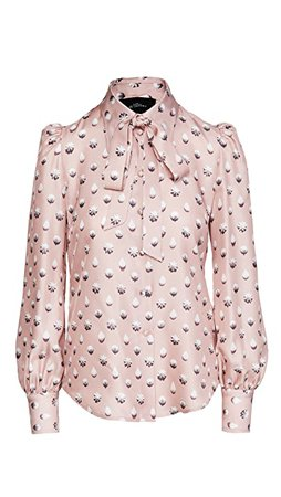 The Marc Jacobs The Blouse | SHOPBOP