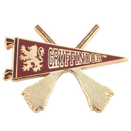quidditch gryffindor