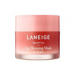 Ενυδάτωση Χειλιών - Lip Sleeping Mask | Sephora