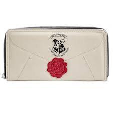 harry potter wallet - Google Search