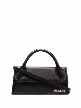 Jacquemus Le Chiquito Long Tote Bag - Farfetch