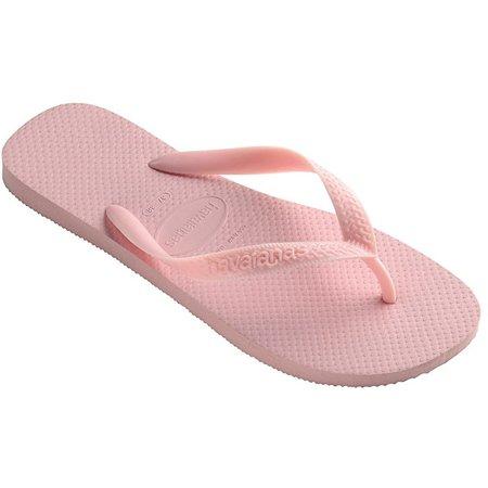 750x750.fit.Havaianas Ladies Top Flip-Flops - Pearl Pink.jpg (750×750)