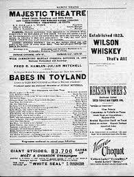 babes in toyland text – Google-Suche