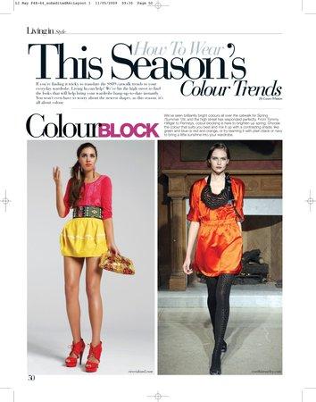 fashion-editorial-copy-for-b2c-magazine-by-laura-whiston-5.jpg (700×889)