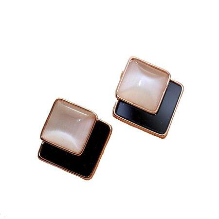 •• Best Kawaii • Earrings ••