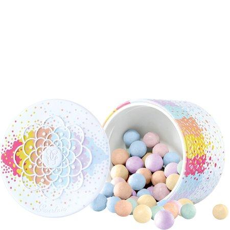 Météorites Rainbow Pearls - Guerlain
