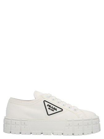 Prada wheel Shoes