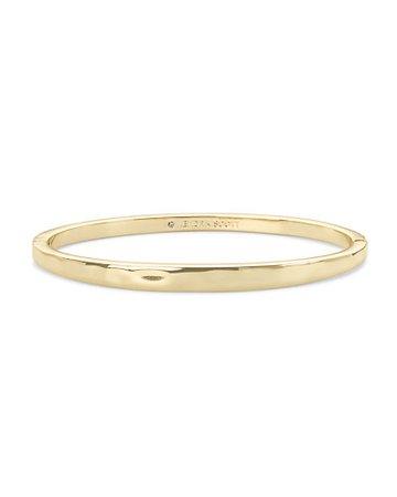 Kendra Scott Jewelry | Earrings, Bracelets, Necklaces, Rings
