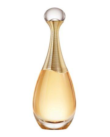 Dior J'adore Eau de Parfum, 1.7 oz./ 50 mL | Neiman Marcus