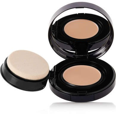 Radiant Cream To Powder Foundation Spf24 - I10 Very Light Ivory