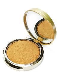 gold highlighter makeup - Google Search