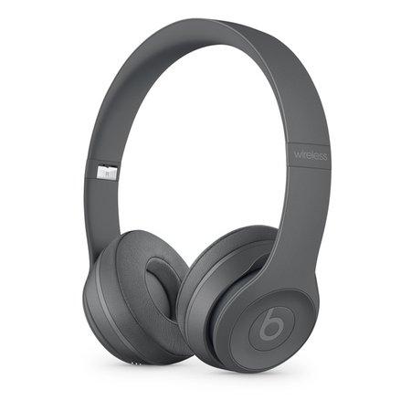 Grey Beats