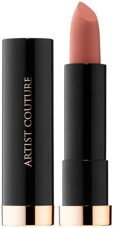 Artist Silk Cream Lipstick