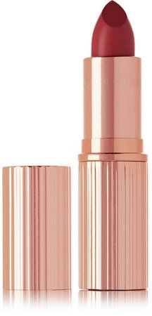 K.i.s.s.i.n.g Lipstick - So Marilyn