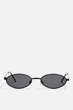 Black Sunglasses | Bags & Accessories | Topshop