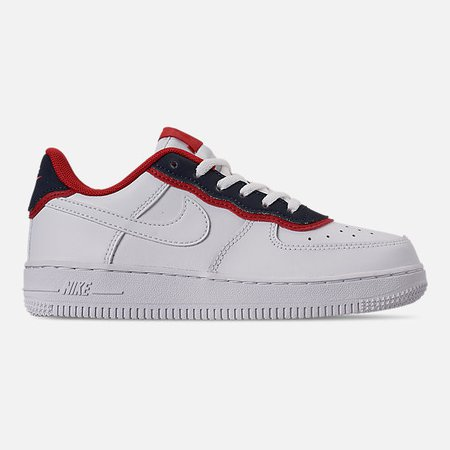 Boys' Shoes 10.5-3   Little Kids' Sneakers   Nike, Jordan, adidas  Finish Line