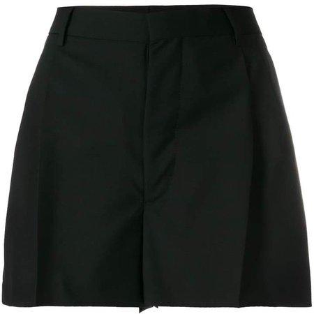 classic schoolboy shorts